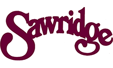 Sawridge First Nations Logo