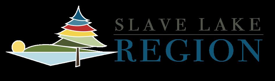 Slave Lake Region™
